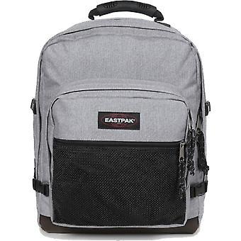 Eastpak Ultimate Ryggsäck
