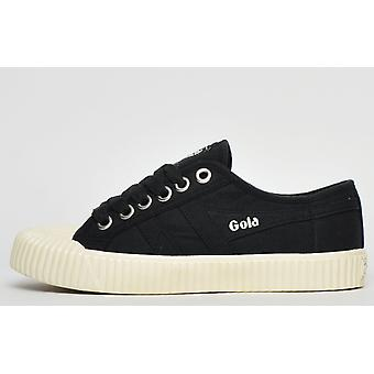 Gola Classics Cadet Black / Off White
