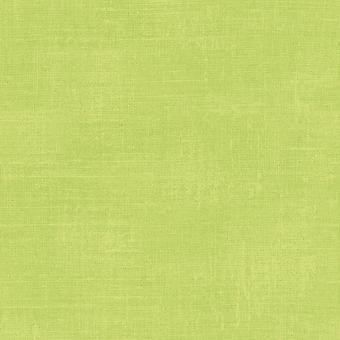 Lucy in the Sky Textured Effect Wallpaper Green Rasch 803877 Lucy in the Sky Textured Effect Wallpaper Green Rasch 803877
