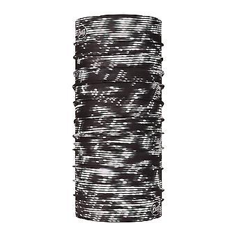 Buff Coolnet UV+ Neckwear ~ Nilix black