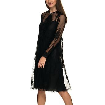 Dixie Women's Lace Dress