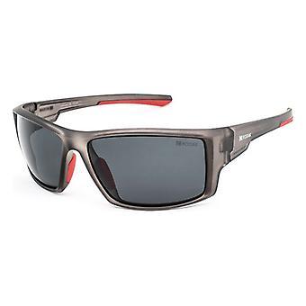 Men's Sunglasses Kodak CF-90026-614 (� 60 mm)