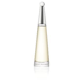 Issey Miyake - L'EAU D'ISSEY - Eau De Parfum - 25ML