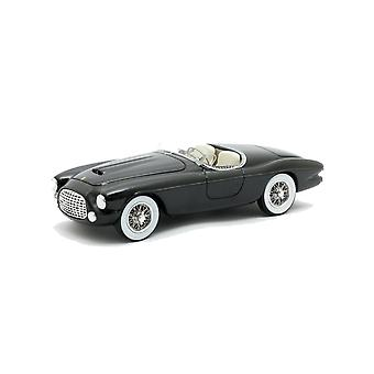 Ferrari 212/225 Inter Barchetta Touring #0253 (1952) Resin Model Car