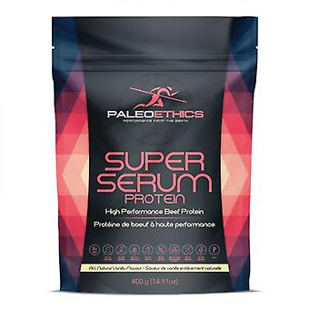 Paleoethics Super Serum Hydrolized Protein