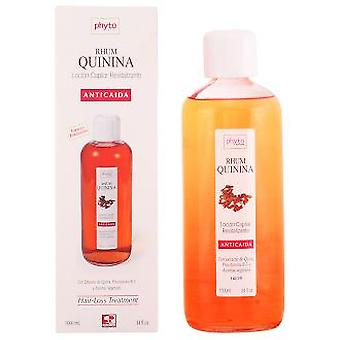 Phyto Nature Quinine Rhum Nature Phyto Lotion Anti-fall 1000 ml