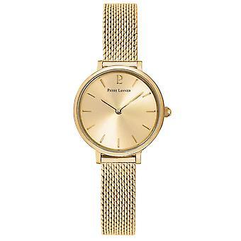 Watch Pierre Lannier Watches NOVA 014J548 - Women's Quick Release Watch