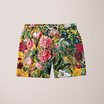 Karaelle shorts