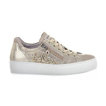 נירו ג'יארדיני Savana 010660505 אוניברסלי כל השנה נעלי נשים