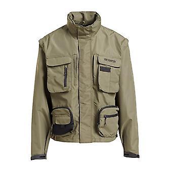 Ron Thompson Men's Manitoba Jacket Green