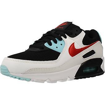 Nike Ultrabest Sport / Air Max 90 Color 100 Scarpe