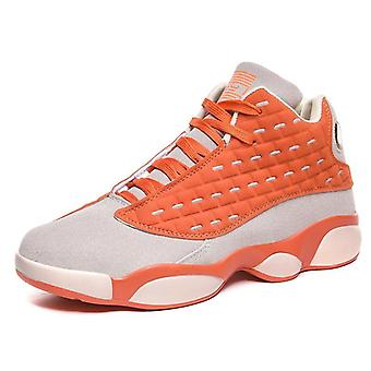 Mickcara unisex sneakers 882tssse