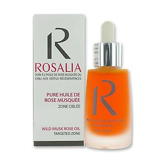 Rosehip oil from Chile 30 ml of oil