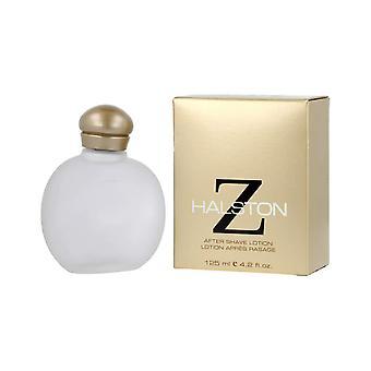 Halston Z Aftershave 125ml