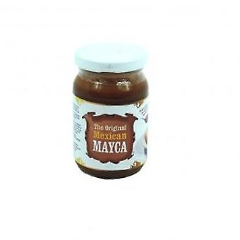 Mayca - Mayca Mexican Sweet Goats Milk Spread