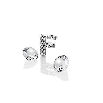 Anais Diamante Fierbinti Anais Sterling Argint F Charm AC074