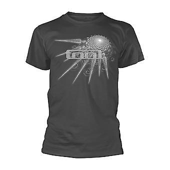 T shirt Phurba