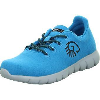 Giesswein Merino Runners 681049300572 universal all year women shoes
