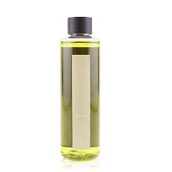 Geselecteerde Fragrance Diffuser Refill - Orange Tea 250ml of 8.45oz
