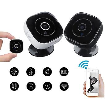 H9 Wireless 120 WIFI HD 1080P Mini IP Sicherheitskamera Home Nachtsicht