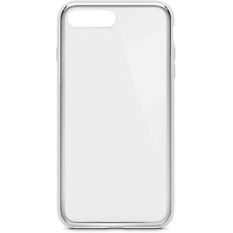 Funda protectora Belkin SheerForce para iPhone 8 Plus / 7 Plus