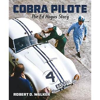 Cobra Pilote