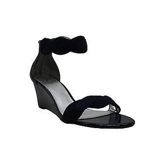 Adrianna Papell naisten Adelaide avoinna erikoinen nilkka hihna sandaalit