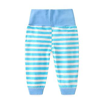 Spring Autumn New Style Cartoon Baby Pants, Baby Leggings