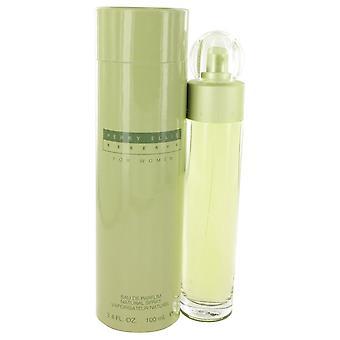 PERRY ELLIS RESERVE by Perry Ellis Eau De Parfum Spray 3.4 oz / 100 ml (Women)