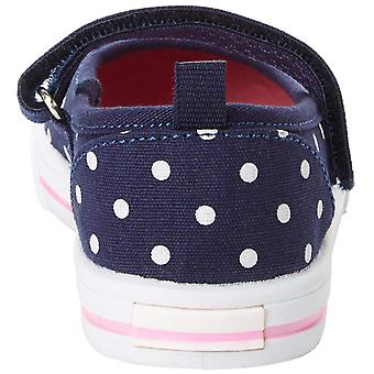 Simple Joys by Carter's Toddler and Little Girls' (1-8 yrs) Casual Mary Jane ...