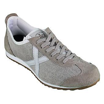 Munich osaka 465 - men's footwear