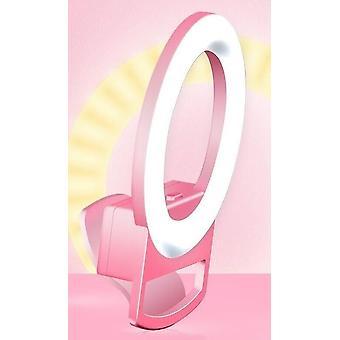 Universal Led Selfie Ring Fill Light