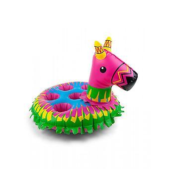 BigMouth Inc. Piñata Multi Inflatable Beverage Boat