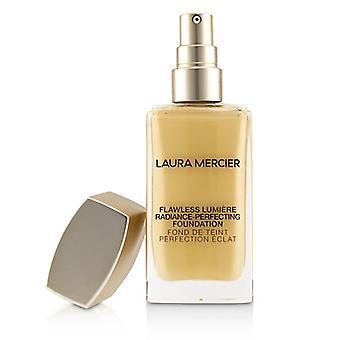 Laura Mercier Flawless Lumiere Radiance Perfecting Foundation - # 1W1 Ivory 30ml/1oz