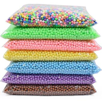 Fuse Water Bead Kids Replenish Creative Mold (800pcs Mixing Color)