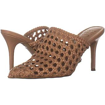 INC International Concepts Womens Celestiap Pointed Toe Mules