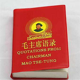 Livro de histórias em inglês