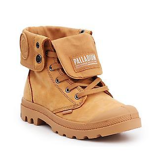 Palladium Pampa Baggy Nbk 76434717 zapatos universales para hombre