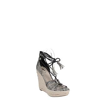 Guess | Ollina Wedge Sandals