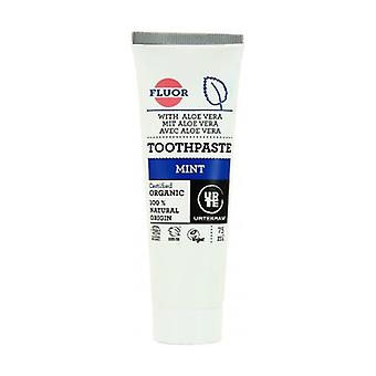 Toothpaste With Mint Fluoride 75 ml