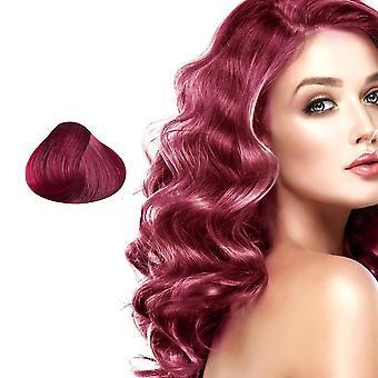 Hårfarve Shampoo Farvedæksel