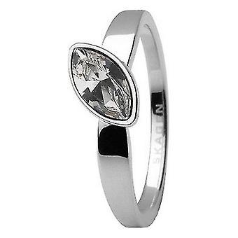 Ladies' Ring Skagen Jrss034ss Mb32668