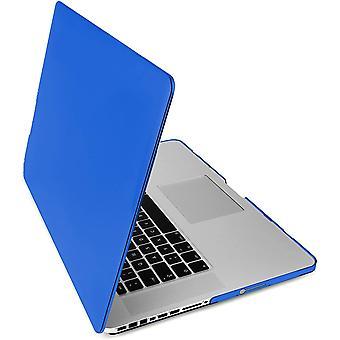 """FengChun Hülle Hard Case [Matt] für Apple MacBook Pro 15"""" mit CD Laufwerk (A1286 / vor 2012) - Harte"""