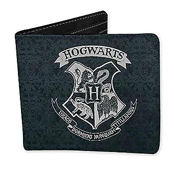 ABYstyle - HARRY POTTER - Hogwarts Coin Purse