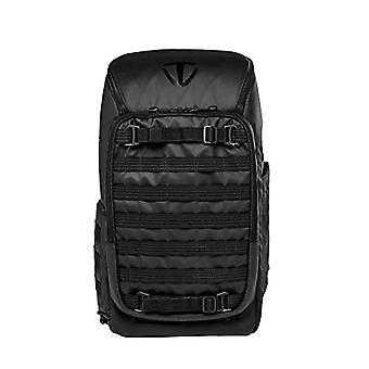 Tenba Axis 24L Backpack Backpack Casual, 51 cm, 24 liters, Black
