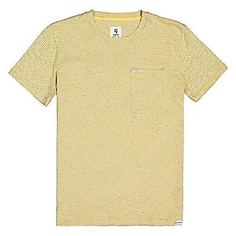 Garcia C11009 T-Shirt, Sunset, XXL Men's