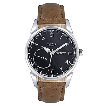 Watch - Man - SUPBRO - D00025-B