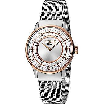 Ferr Milano Watch Elegant FM1L102M0101
