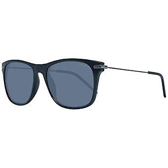 Polaroid PLD 1025/S C3 V6F 54 Gafas de sol, Azul (Bluette Dkruth/Grey Pz), Hombre