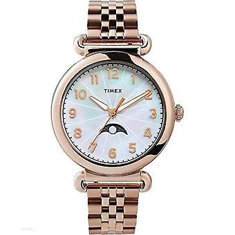 Timex-kello TW2T89500